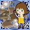 FFAB Quake - Selphie Legend SSR+