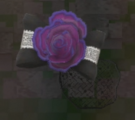 LRFFXIII Bow of Aestheticism