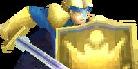 Baron Guardsman (Final Fantasy IV)