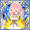FFAB Thundaga - Serah Legend CR
