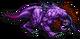 FFRK Behemoth FFVIII