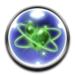 FFRK Poisona Icon
