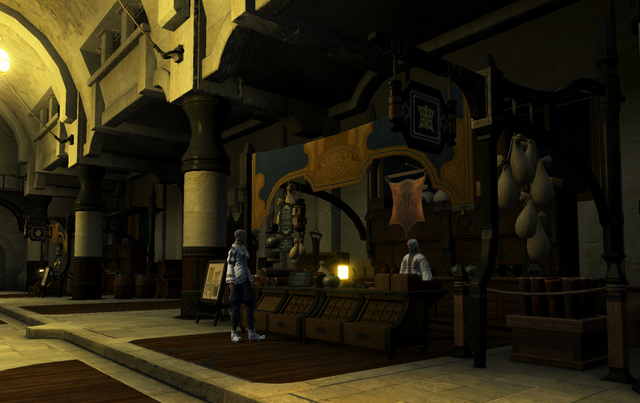File:Hawkers' Alley 1.png