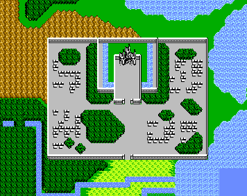 File:Salonia Overworld.png