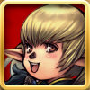 Shantotto Icon Hard