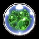 FFRK Bioga Icon