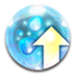 FFRK Might of Water Icon