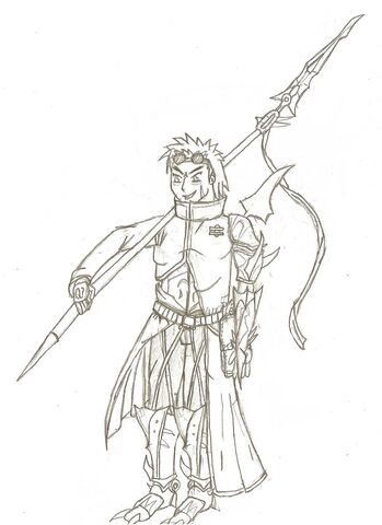 File:Blue's Dragoon Sketch.jpg