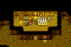 File:FFI Excalibur WM GBA.png
