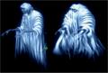 Ghost FFVI CG.png
