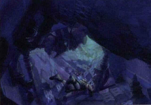 File:Tidus swimming through Baaj Temple.jpg
