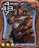 485b Rogue (JP)