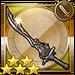 FFRK Chaos Blade FFXII