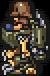 Magitek Armor ATB