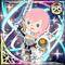 FFAB Bladestorm - Lightning Legend UR+
