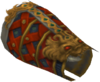FFX Armor - Bracer 4