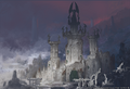 Heavensward Art 004.png