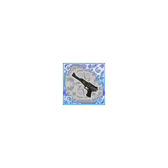 Twin Revolvers (SSR).