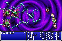 File:FFII Warp1 All GBA.png
