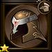 FFRK Bronze Helm FFV