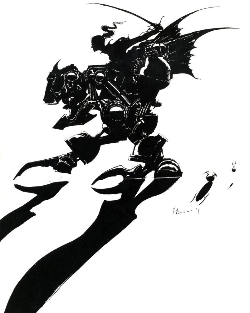 image ffvi logo art 1jpg final fantasy wiki fandom
