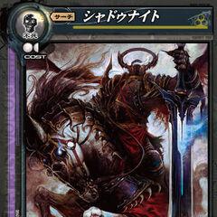 147. Shadow Knight