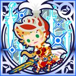 FFAB Swordshower - Onion Knight Legend SSR+