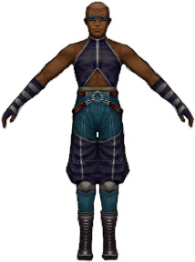 File:FFX2Buddy.jpg