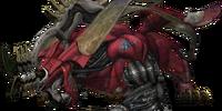 Proto-behemoth (Final Fantasy XIII)
