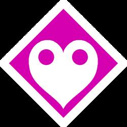 Leblanc Syndicate Logo
