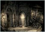 Alexandria-Castle-Room-FFIX