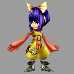 Eiko's in-game render (3).