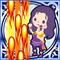 FFAB Ultima IX - Maria Legend SSR
