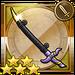 FFRK Desch's Sword FFIII