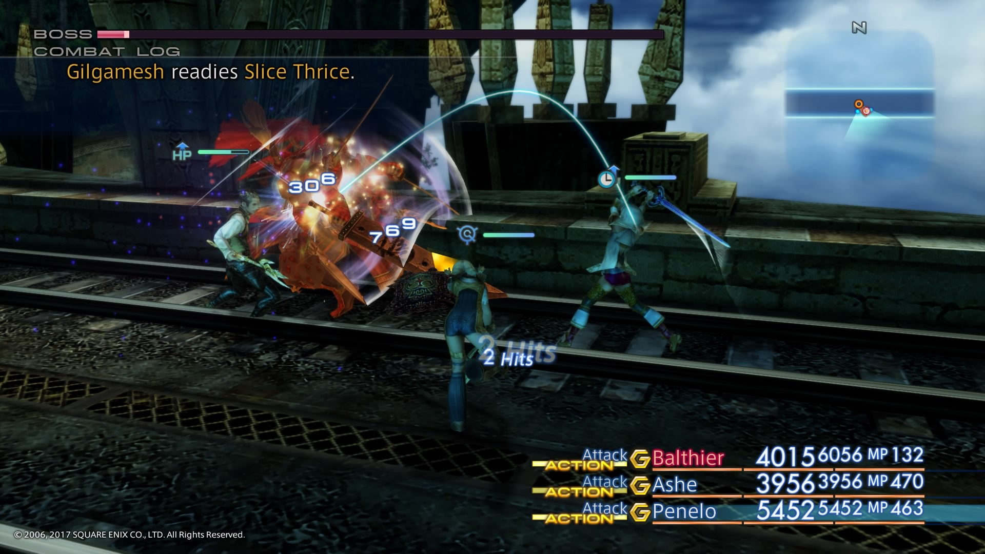 File:FFXII Slice Thrice.png
