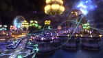 Nautilus mall