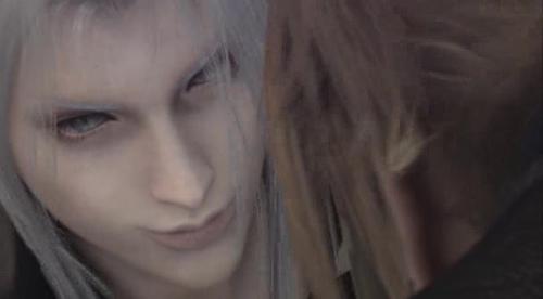 File:Sephiroth2.jpg