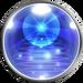 FFRK Hi-Potion FFVIII Icon