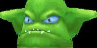 Slime (Final Fantasy III)