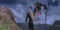 Telekinesis (Final Fantasy XII)