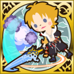 FFAB Slice & Dice - Tidus Legend SR+