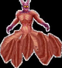 Kraken DS