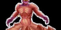 Kraken (Final Fantasy III)