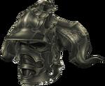 FF12 Gabranth Helmet