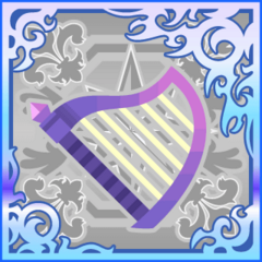 <i>Final Fantasy Airborne Brigade</i> (SSR) [FFIV].