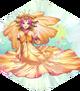 FFLTnS Princess Sarah
