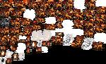 FFRK spritesheet Red XIII