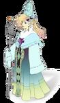 Leonora (original)