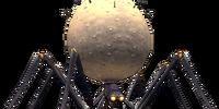 Spider (Final Fantasy XI)