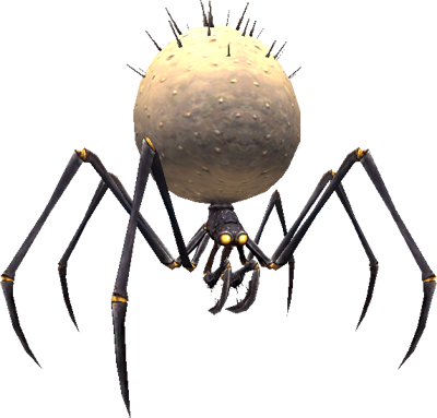 File:Spider 1 (FFXI).png